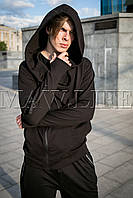 Мужская спортивная кофта Assassin's Creed