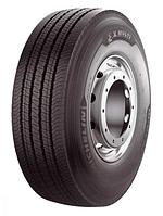 Шина Michelin X Multi F 385/65 R22,5 158 L
