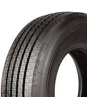 Шина Michelin XZE2+ 275/80 R22,5 149/146 L