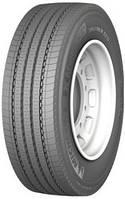 Шина Michelin X MultiWay 3D XZE 295/80 R22,5 152/148 M