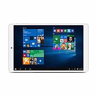 "Планшет Teclast X80 Pro (""8 экран, Windows+Android, памяти 2\32Gb, батарея 3800 мАч)"
