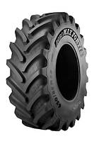 Шина BKT Agrimax Fortis 650/85 R38 176A8/173D