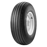 Шина BKT Farm Implement Tire I-1 31/13,5 R15 PR12