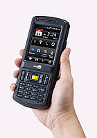 CipherLab CP50, фото 1