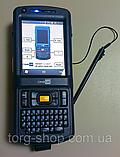 CipherLab CP50, фото 2