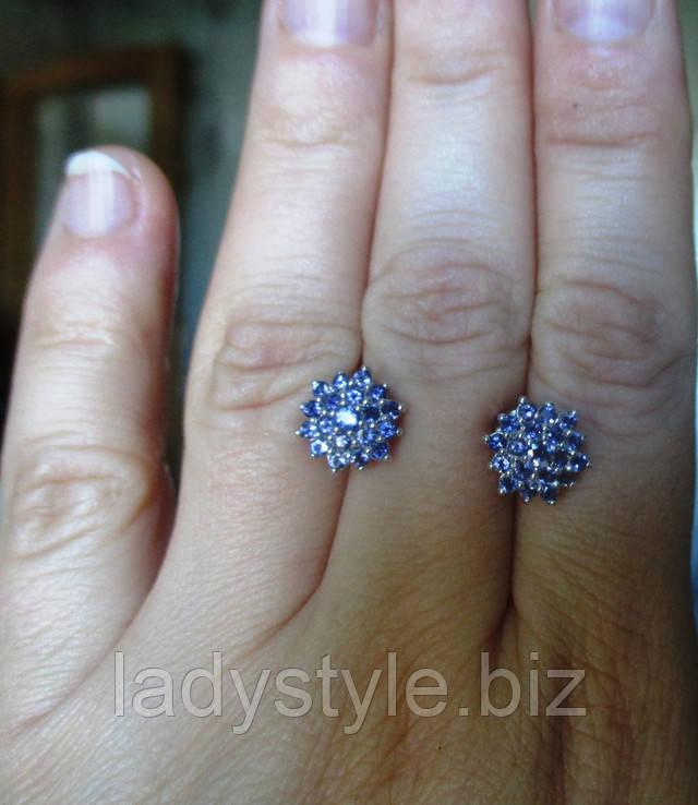 купить украшения сувениры серебро кунцит натуральный рубины подарок