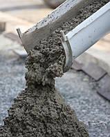 Товарный бетон и раствор