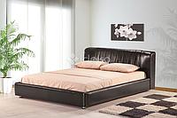 Кровать Релакс с подъемным механизмом