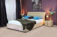 Кровать Кофе - тайм с подъемным механизмом