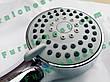 Смеситель для ванны SMART Прайм SM113503AA , фото 3