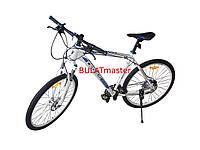 Горный велосипед FUTURE 310, фото 1