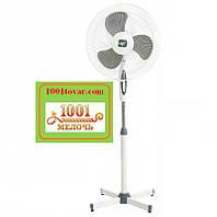 Напольный вентилятор UP SF-1615G