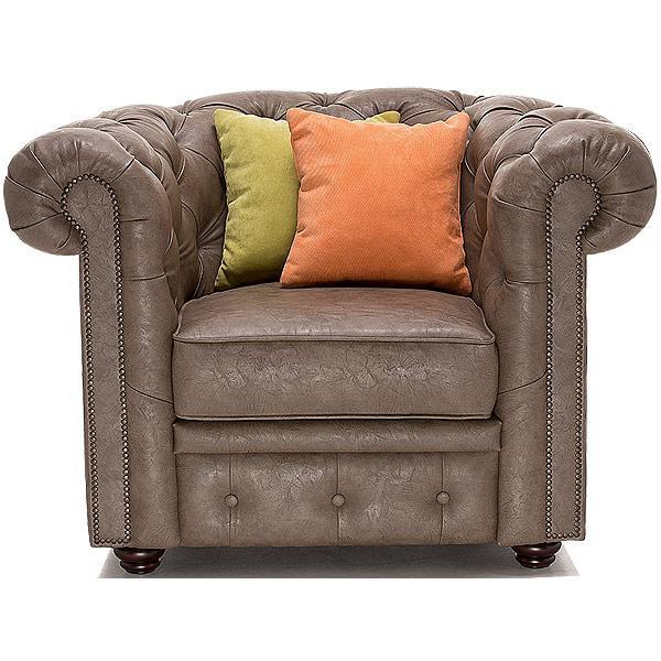 Кресло Честер 3 1200х1000х900
