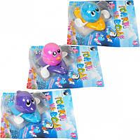 Заводная игрушка «Морской обитатель» B1039245 R