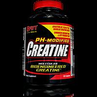 PH-Modified Creatine 120caps (SAN Nutrition)