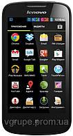 "LENOVO A690 / Android / MTK6575 / 2 сим / Wi-Fi / GPS / экран 4"""