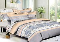 Viluta Комплект постельного белья поплин 1640