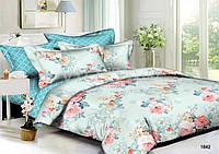 Viluta Комплект постельного белья поплин 1642