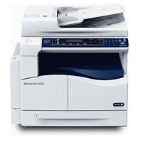 МФУ A3 ч/б Xerox WC 5022D (5022V_U)