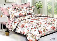 Viluta Комплект постельного белья поплин 1628