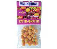 "Минибойлы ""Dolphin"" Тутти-Фрутти"