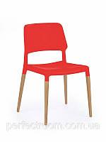 Кресло для кухни Halmar К163