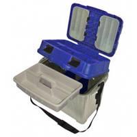 Ящик сиденья BOX