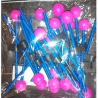 Сторожок В-4Ф витой полимер