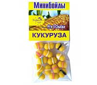 """Минибойлы """"Dolphin"""" Кукуруза"""