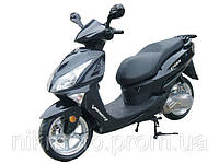 Скутер VIPER STORM VII 150, скутеры 150см3, фото 1