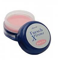 Гель IBD French Xtreme 14g