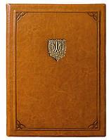 Папка адресная Папка адресная, А4, (EG501 x 129658)