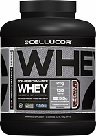 Протеин, Cellucor, COR-Performance Whey,