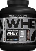 Протеин, Cellucor, COR-Performance Whey,