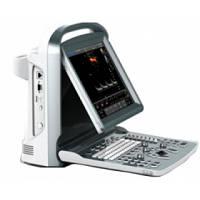 Узи сканер Chison ECO5