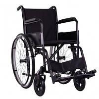 Коляска инвалидная OSD ECO-1 «Economy»  (Италия)