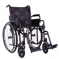 Коляска инвалидная OSD Modern (Италия)