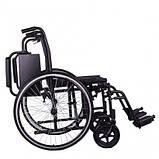 Коляска инвалидная OSD Modern (Италия), фото 3
