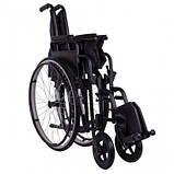 Коляска инвалидная OSD Modern (Италия), фото 5