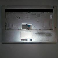 Топкейс Samsung RV410