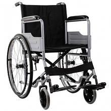Коляска інвалідна OSD ECO-2 «Economy 2 » (Італія)