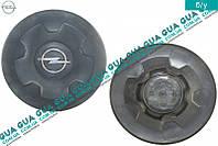 Колпак колесный R16 ( крышка диска ) 8200035459 Opel MOVANO 2003-2010