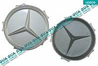 Колпак колесный ( крышка диска ) 1шт RW40001 Mercedes SPRINTER 1995-2000, Mercedes SPRINTER 2000-2006