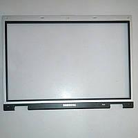 Рамка матрицы Samsung R55