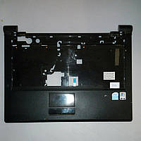 Топкейс Samsung R20