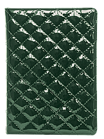 Ежедневник датированный Ежедневник датированый DONNA A5  336 стр Buromax BM.2154 (BM.2154-32(капучино) x 123410)