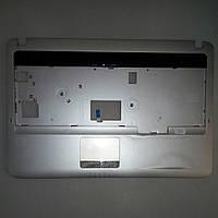 Топкейс Samsung RV510