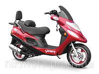 Скутер VIPER F150