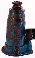 Домкрат гидравлический до 5 тонн (6780.1)