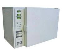 Стериллизатор ГП-20-3 Витязь